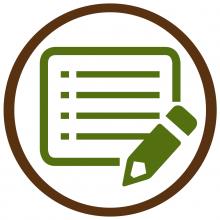 Blog Schulprojekt